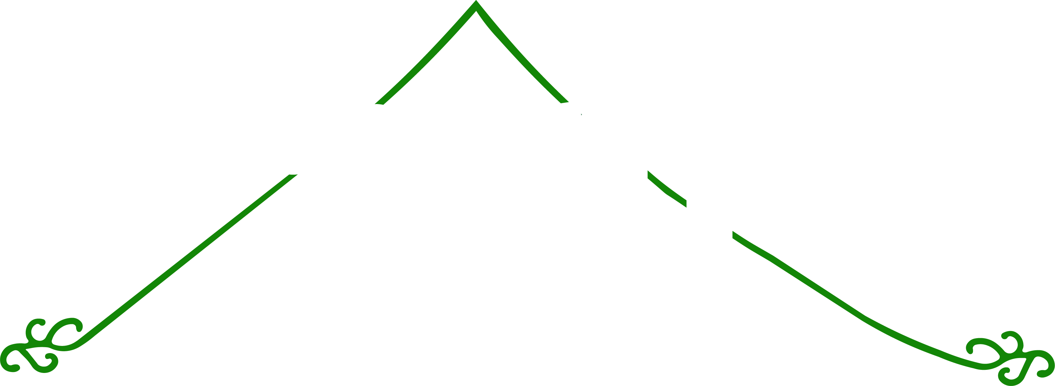 Contact Us Egmont Electrical Commercial Electrical